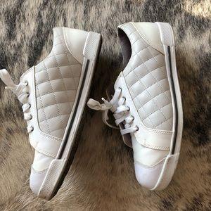 fJ #1 Shoe in Golf